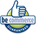 Faire son e-shopping en s�curit� avec BeCommerce!