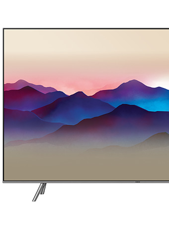 Tv lcd - led - plasma