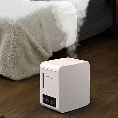 bloc4.1_humidificateur.jpg :