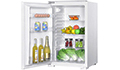 Frigo 1 porte encastrable