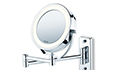 Miroir make-up