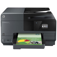 Bekijk alle all-in-one printers