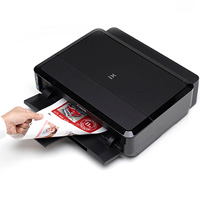 Ontdek de all-in-one printer wijzer