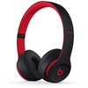 BEATS SOLO3 WIRELESS DECADE 10 Years Edition
