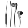 FRESH ´N REBEL LACE EARBUDS CONCRETE