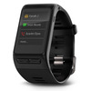 GARMIN VIVOACTIVE HR XL BLACK