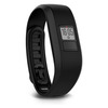 GARMIN VIVOFIT 3 REGULAR BLACK