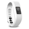 GARMIN VIVOFIT 3 REGULAR WHITE