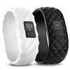 GARMIN VIVOFIT 3 SCULPTED BANGLE