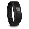 GARMIN VIVOFIT 3 X-LARGE BLACK