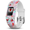 GARMIN VIVOFIT JR2 - MINNIE MOUSE