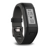 GARMIN VIVOSMART HR+ BLACK