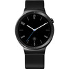 HUAWEI WATCH ACTIVE W1 BK LEATHE