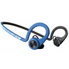 PLANTRONICS BACKBEAT FIT BTH SPORT BL