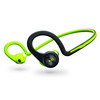 PLANTRONICS BACKBEAT FIT BTH SPORT YE