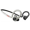 PLANTRONICS BACKBEAT FIT GREY