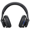 PLANTRONICS BACKBEAT PRO BLACK BTH