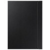 SAMSUNG BOOKCOVER 9.7´´ TAB S2 BLACK