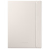SAMSUNG BOOKCOVER 9.7´´ TAB S2 WHITE