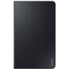 SAMSUNG BOOKCOVER TAB A 10.1 BLACK