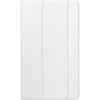 SAMSUNG BOOKCOVER TAB A 7´´ WHITE