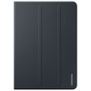 SAMSUNG BOOKCOVER TAB S3 BLACK
