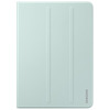 SAMSUNG BOOKCOVER TAB S3 GREEN