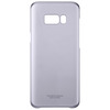 SAMSUNG CLEAR COVER VIOLET GALAXY S8 PLUS