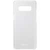 SAMSUNG CLEAR COVER TRANSPARENT GALAXY NOTE 8