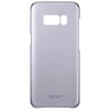 SAMSUNG CLEAR COVER VIOLET GALAXY S8