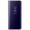 SAMSUNG CLEAR VIEW STANDING COVER VIOLET GALAXY S8