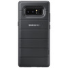 SAMSUNG PROTECTIVE STANDING COVER BLACK GALAXY NOTE 8