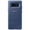 SAMSUNG PROTECTIVE STANDING COVER BLUE GALAXY NOTE 8