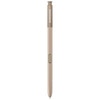 SAMSUNG STYLUS S-PEN NOTE 8 GOLD