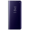 SAMSUNG CLEAR VIEW STANDING COVER VIOLET GALAXY S8 PLUS