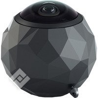360FLY 360 ACTION CAM