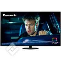 PANASONIC TX-65HZ1000E