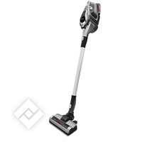 BOSCH BCS1TOPNC UNLIMITED