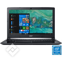 ACER 3 A315-33-C0WU