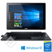 ACER SWITCH ALPHA 12 SA5-271-543F