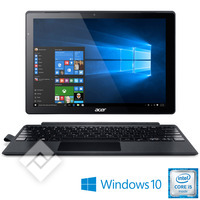 ACER SWITCH ALPHA 12 SA5-271P-5731