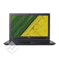 ACER ASPIRE 3 A315-41-R3T0