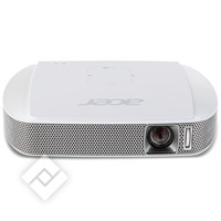 ACER C205 PICO PROJECTOR