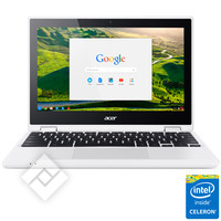 ACER CHROMEBOOK CB5-132T-C2HY (NX.G54EH.004)