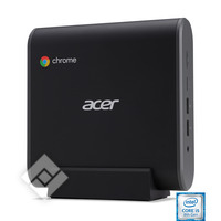 ACER CHROMEBOX CXI3 I5