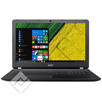 ACER ES1-523-21BB BE