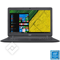 ACER ASPIRE ES1-732-C1PM (NX.GH4EH.018), Laptop / Tablet pc / 2-in-1