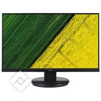 ACER K272HLE 27ÂÂ FULL HD
