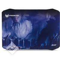 ACER PREDATOR PAD ALIEN JUNGLE