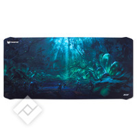 ACER PREDATOR PAD FORESTBATTLE